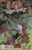Spider-Verse (2015) 04