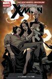 Wolverine und die X-Men (2012) Sonderband 06: Leb wohl, Logan!