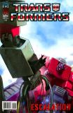 The Transformers: Escalation (2006) 05