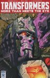 The Transformers: More Than Meets The Eye (2012) 52