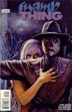 Swamp Thing (1982) 154