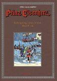Prinz Eisenherz 12: Jahrgang 1993/1994 (Murphy)