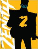 Zenith HC 01: Phase One [Apex Edition]