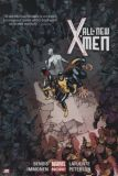 All-New X-Men (2013) Deluxe HC 02