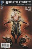 Mortal Kombat X (2015) 10