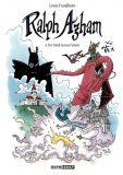 Ralph Azham 06: Der Feind meines Feindes