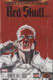 Red Skull (2015) 03