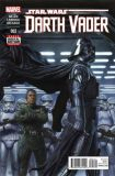 Darth Vader (2015) 09 [Regular Cover]
