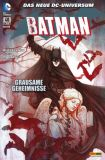 Batman (2012) 40