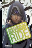 Maximum Ride 08