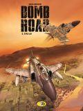 Bomb Road 02: Chu Lai