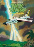 Buck Danny Gesamtausgabe 11: 1970-1979