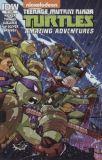 Teenage Mutant Ninja Turtles Amazing Adventures (2015) 02