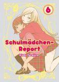 Schulmädchen-Report 06