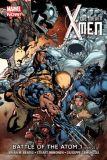 Die Neuen X-Men (2013) Paperback 04: Battle of the Atom HC