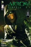 Arrow Staffel 2.5 01