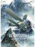 Aeropostale - Legendäre Piloten 01: Henri Guillaumet