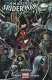 Amazing Spider-Man (2014) TPB 05: Spiral