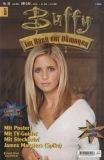 Buffy: Im Bann der Dämonen (1999) 30