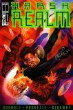 Harsh Realm (1993) 01