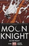 Moon Knight (2014) TPB 03: In the Night