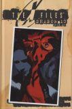 The X-Files: Season 10 HC 05