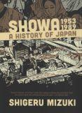 Showa (2013) 04: 1953-1989