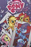 My Little Pony: Freundschaft ist Magie 06