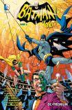 DC Premium (2001) 091: Batman66 Bd. 3