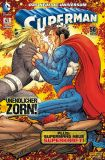 Superman (2012) 41