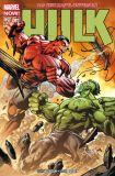 Hulk (2015) 03: Der Omega-Hulk schlägt wieder zu