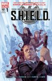 S.H.I.E.L.D. (2015) 01: Helden und Agenten