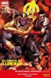 Avengers (2013) 28