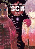 SCM - Meine 23 Sklaven 04