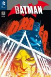 Batman (2012) 40 [Comic Action 2015 Variant Cover]