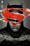 Superman (2012) 41 [Comic Action 2015 Variant Cover]