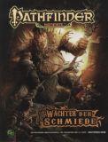 Abenteuer: Wächter der Schmiede (Pathfinder)