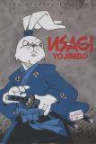 Usagi Yojimbo (1987) TPB: The Special Edition
