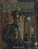 Eerie Archives HC 20