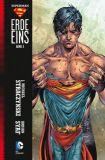 Superman: Erde Eins (2012) 03