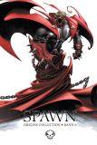 Spawn: Origins Collection HC 06