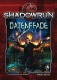 Datenpfade (Shadowrun 5. Edition)