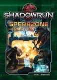 Sperrzone Boston (Shadowrun 5. Edition)