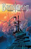Birthright 01: Heimkehr