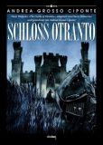 Dust Novel 04: Schloss Otranto