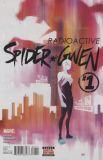 Radioactive Spider-Gwen (2016) 01