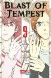 Blast of Tempest 09