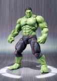 Figuarts Avengers - Age of Ultron Figure: The Hulk