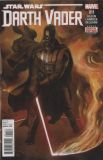 Darth Vader (2015) 11 [Regular Cover]