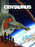 Centaurus 01: Gelobtes Land